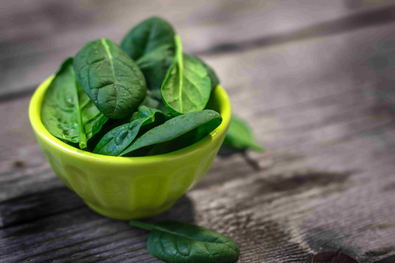 6 Tips to Strengthen your Immune System During Monsoon - Blog Decathlon