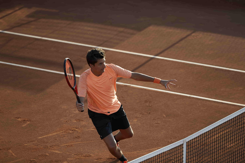 French Tennis Tournament 2020: An Unfamiliar trip to Paris