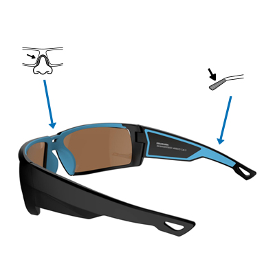 Watersports Sunglasses9.jpg