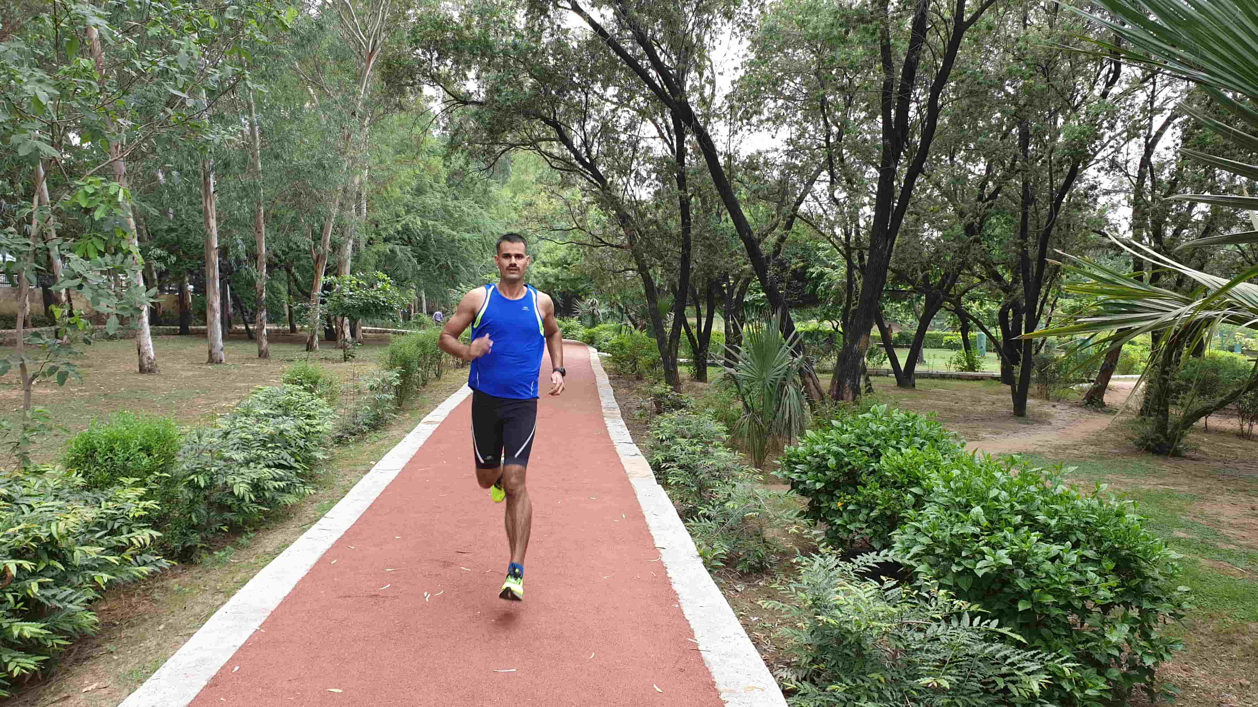 How To Run Faster: 16 Simple Tips To Follow