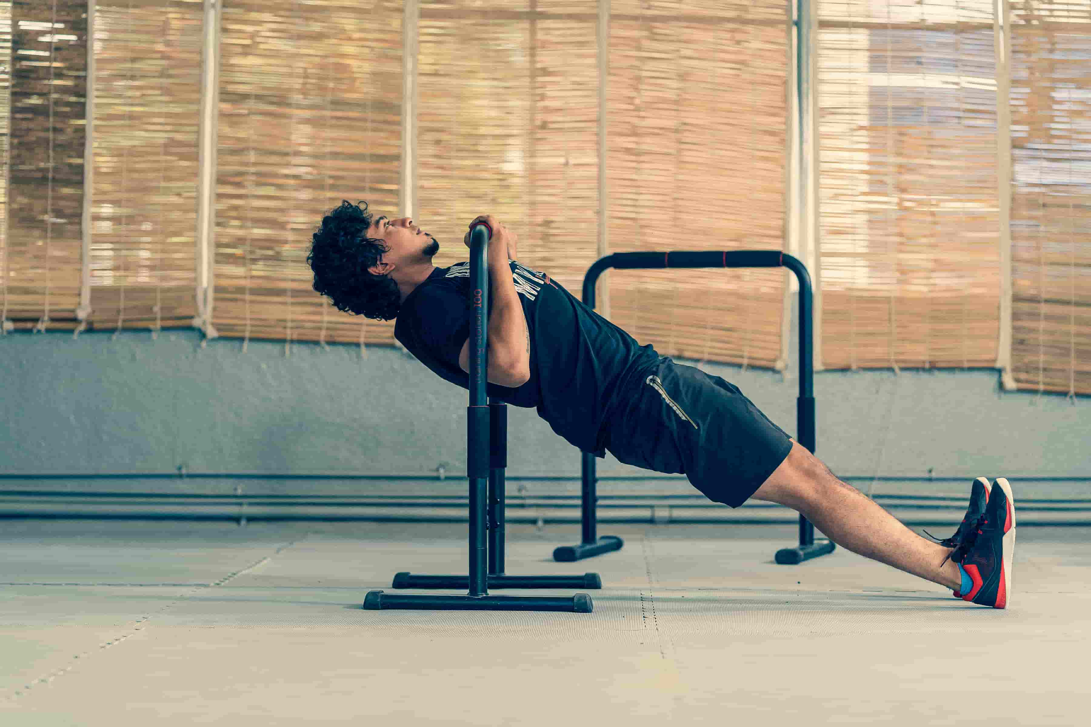 9 Strength Training Equipment and How to Use