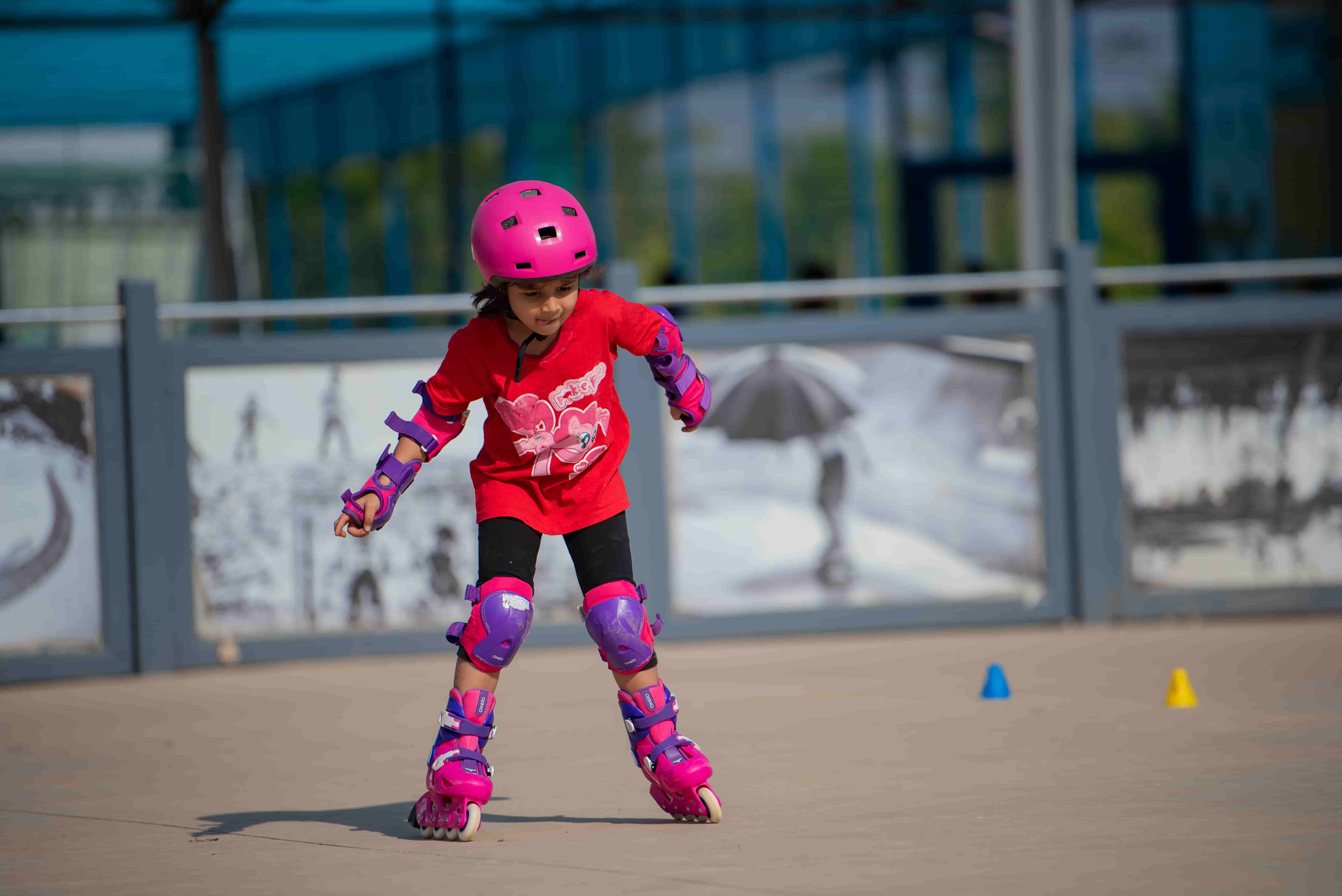 Upcoming Online Sports & Fitness Events for Kids