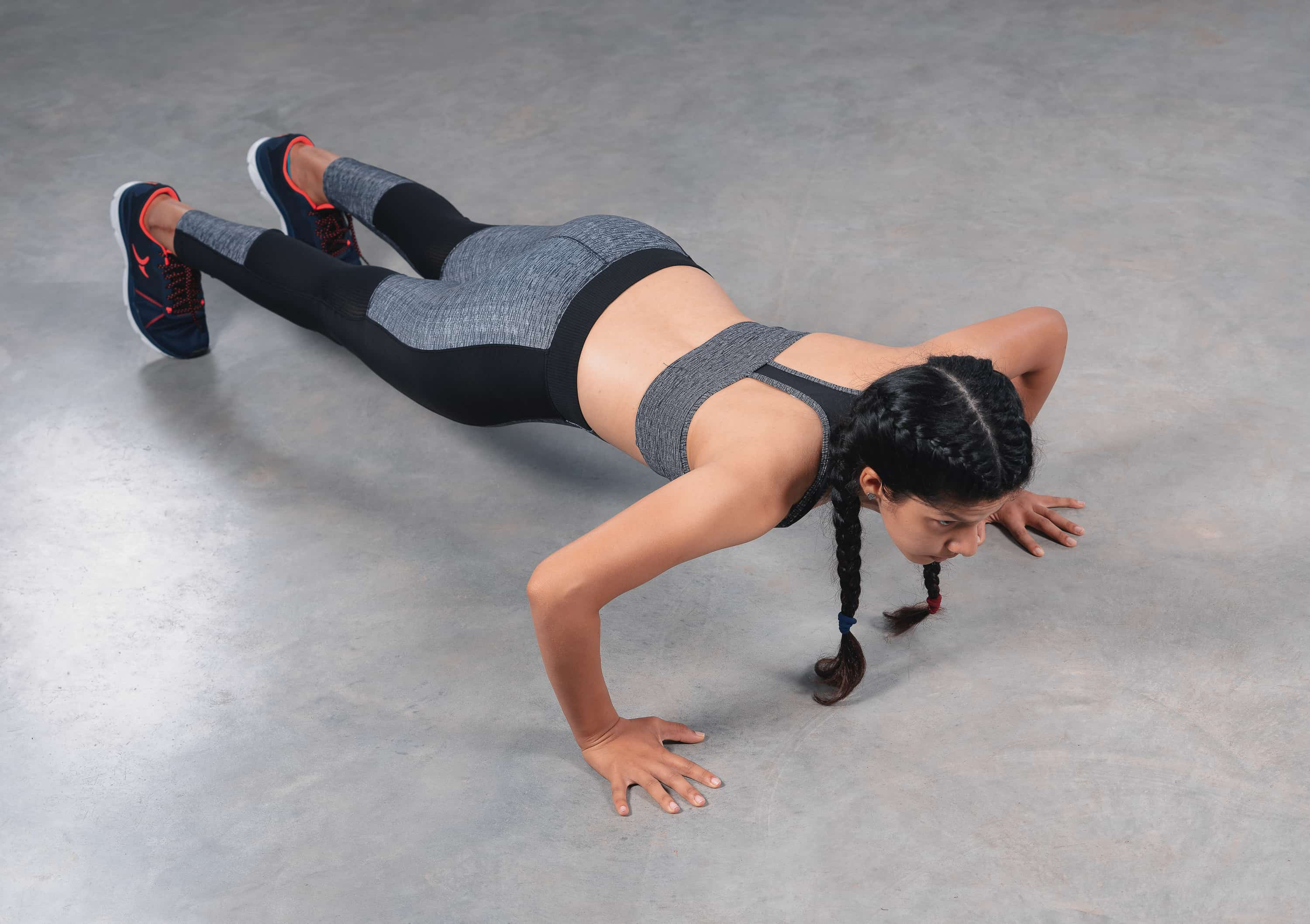 Why burpees and jumping jacks are the best cardio exercises - Blog Decathlon