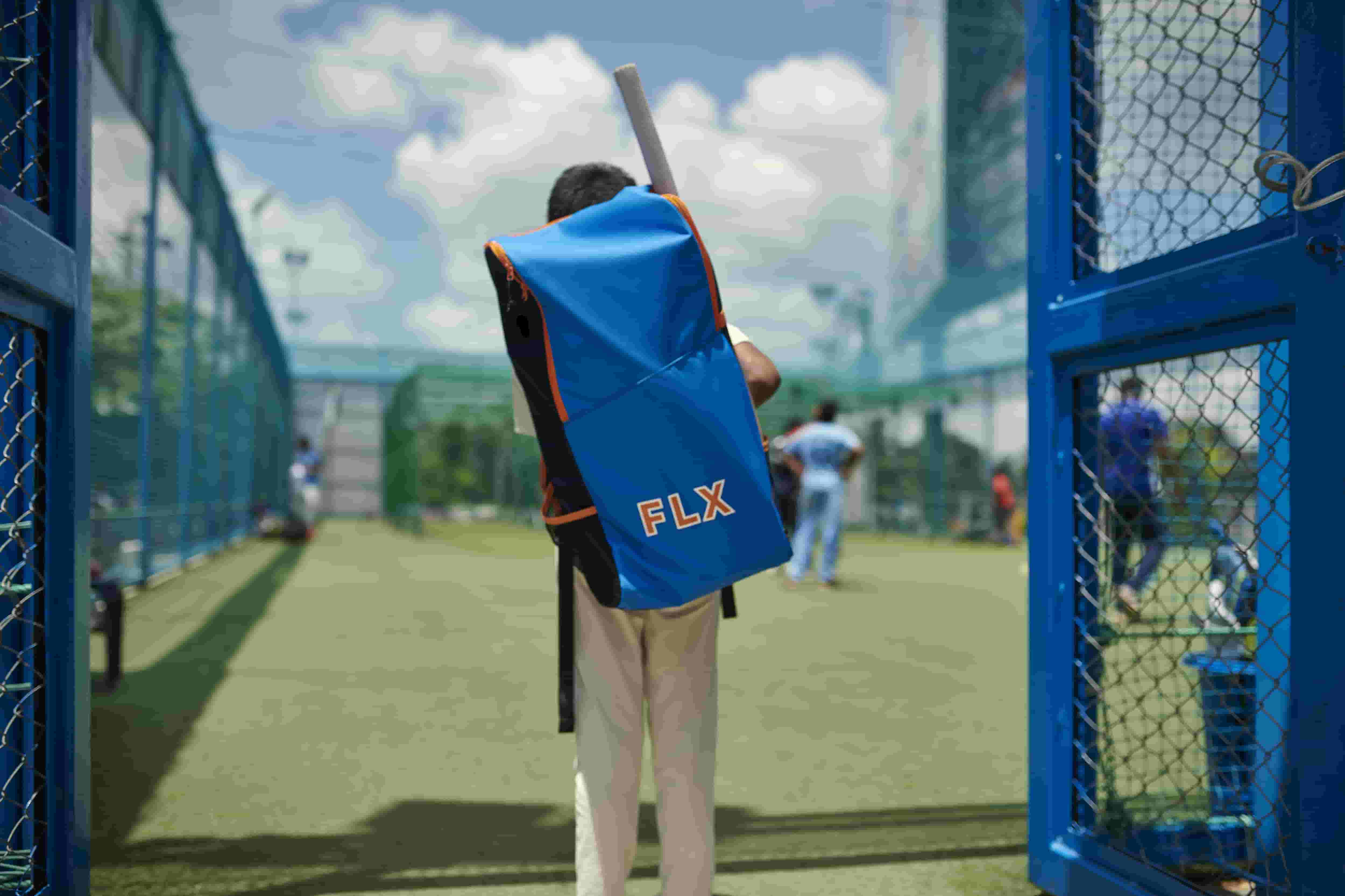 Pro Tips To Choose The Best Cricket Kit For A Junior Cricket Player