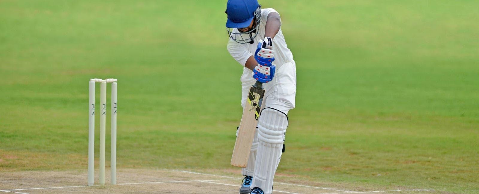 29 Indoor Cricket Clubs in Bangalore