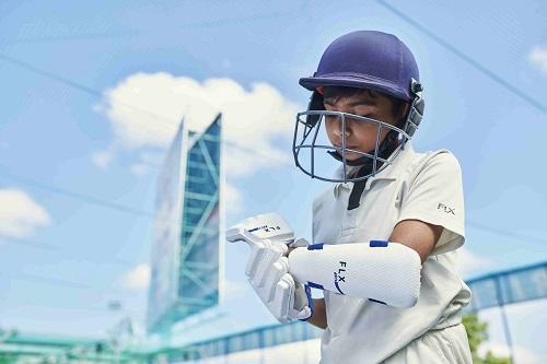 8 Popular Cricket Academies in Bangalore