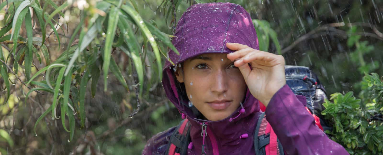 Keep Dry When Out Hiking: Check Out Our 8 Tips