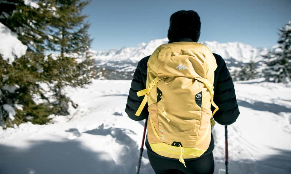 How Do You Choose the Right Backpack?