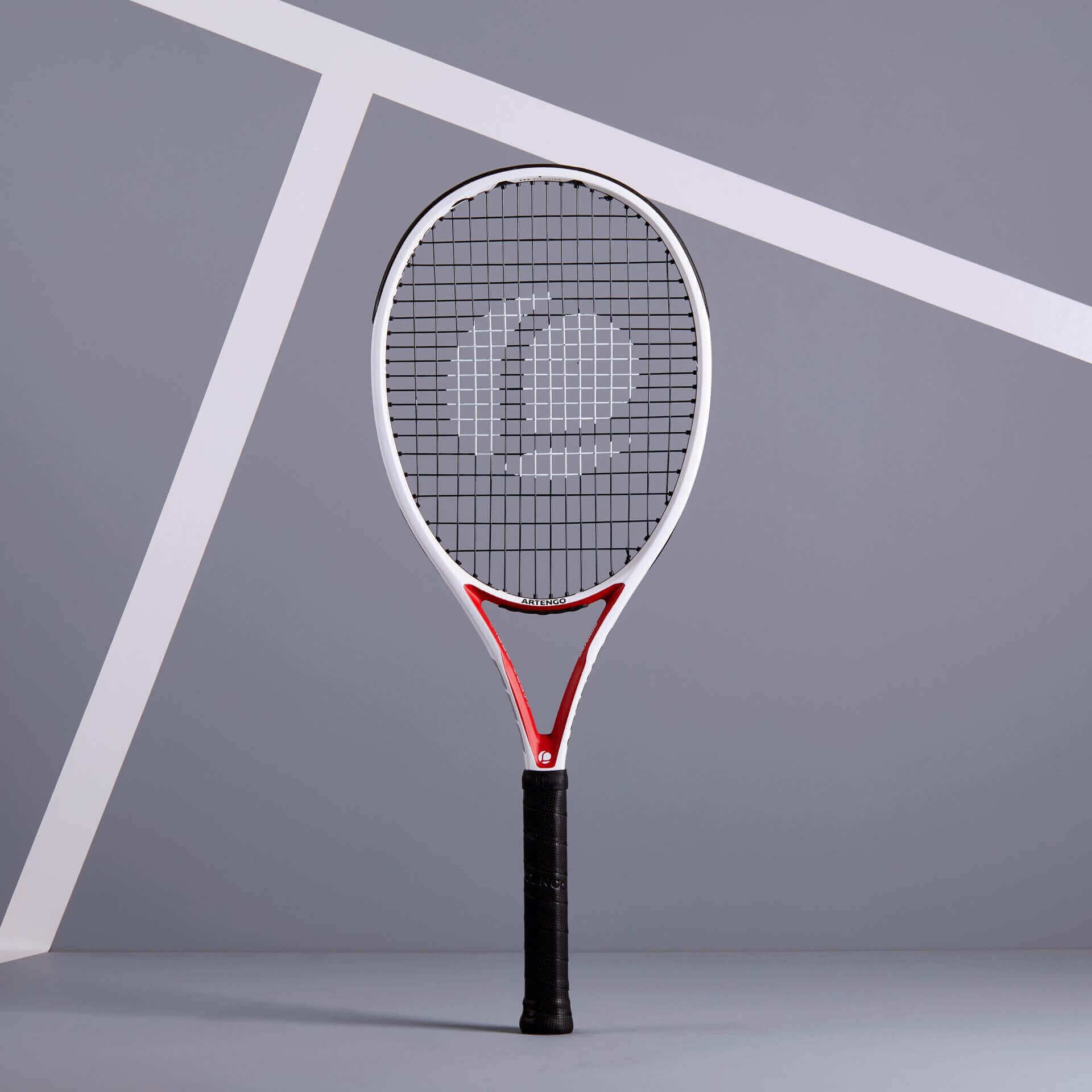 Find the Right Racquet Weight for You