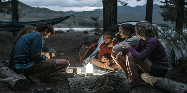 Expert's Safety Tips While Camping or Hiking