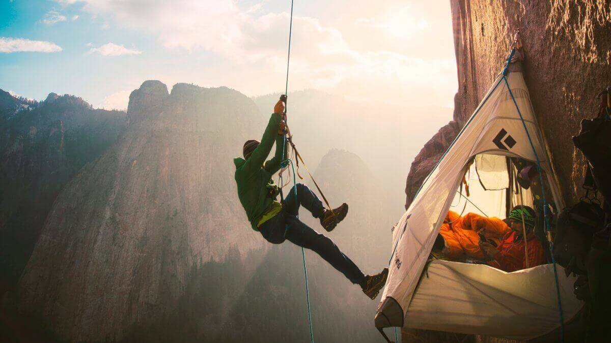 8 Must-Watch Mountain Movies and Documentaries