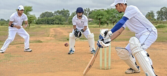 List of Top 14 Cricket Grounds in Bangalore