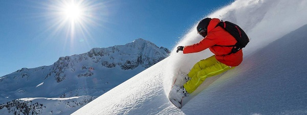 How to Choose my Snowboard Boots