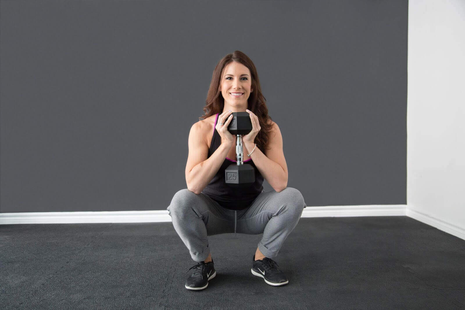 HIIT Circuits for Women That You Can Do at Home