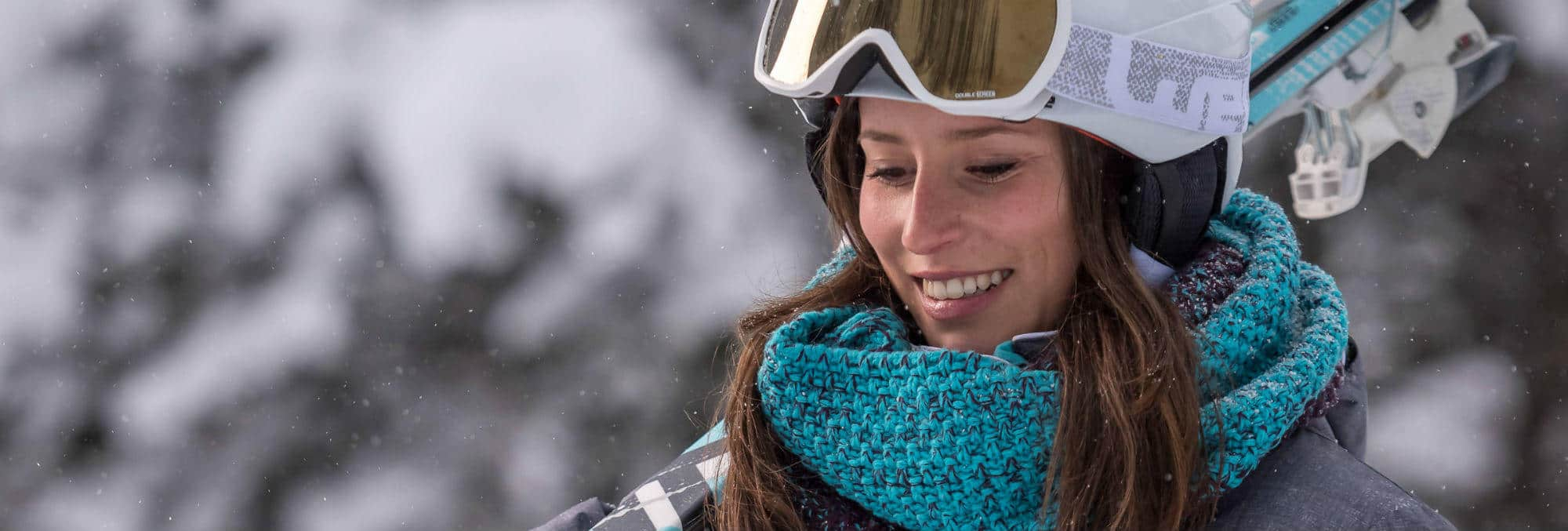How to Adjust Your Ski Bindings (Expert's Tips)