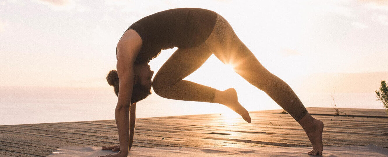 20 Morning Exercises That You Can Do At Home | Blog Decathlon