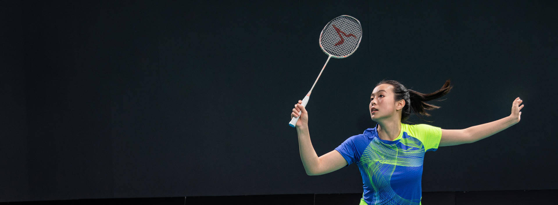 Badminton - Fascinating Facts About Badminton History