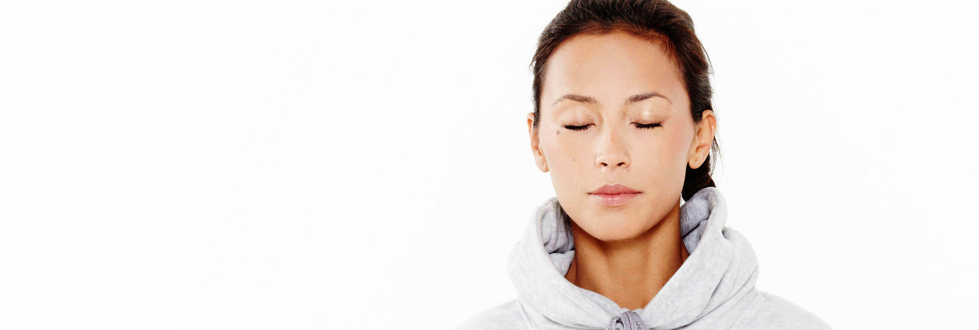 Learn Facial Yoga Poses To Fight Skin Ageing