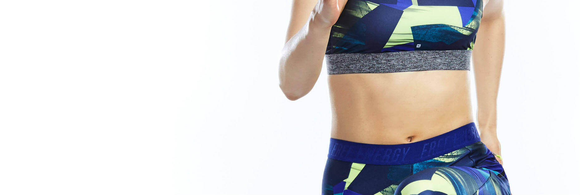 7 Brilliant Tips to Get a Flat Tummy