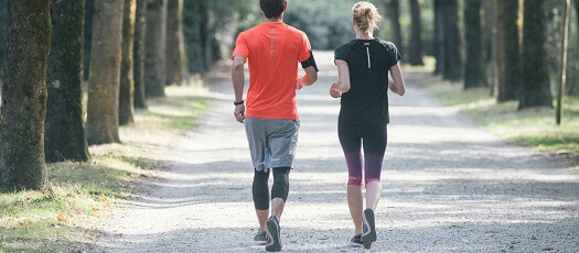 What Equipment Do I Need for Power Walking?
