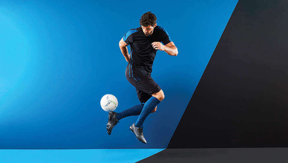 5 Football Products You Will Only Find at a  Decathlon Store