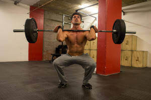 Best CrossFit Workouts to Get Fit Faster (Updated) | Decathlon