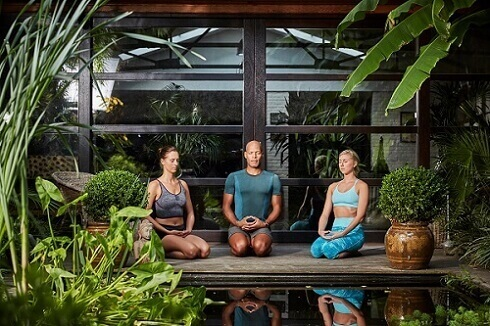 How to Meditate and Its Benefits- A Definitive Guide