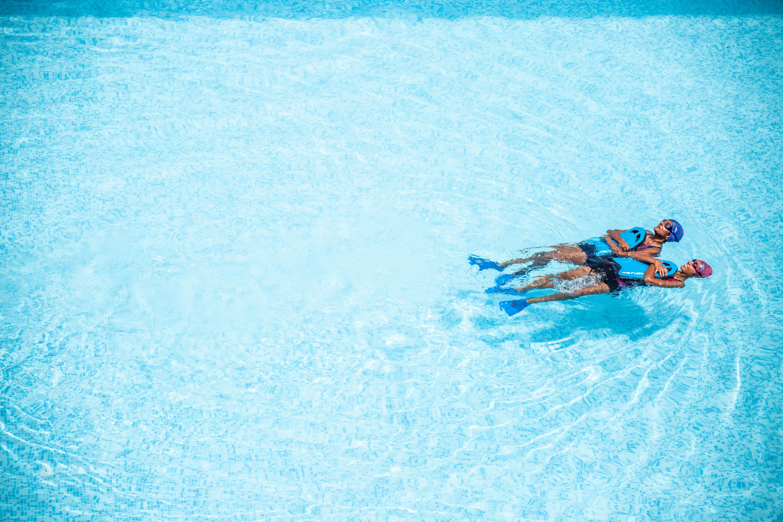 Types of Aqua-Sports and it's benefits