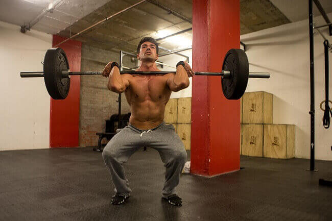 Biceps Workout - 30 Highest-Rated Biceps Workouts - Decathlon