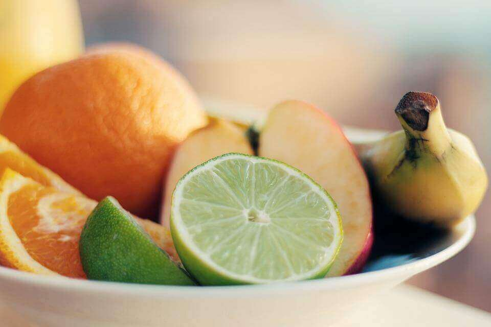 List of Fruits for Weight Loss - Decathlon