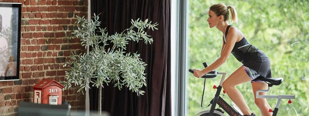 Does Exercising at Home Work to Lose Weight?