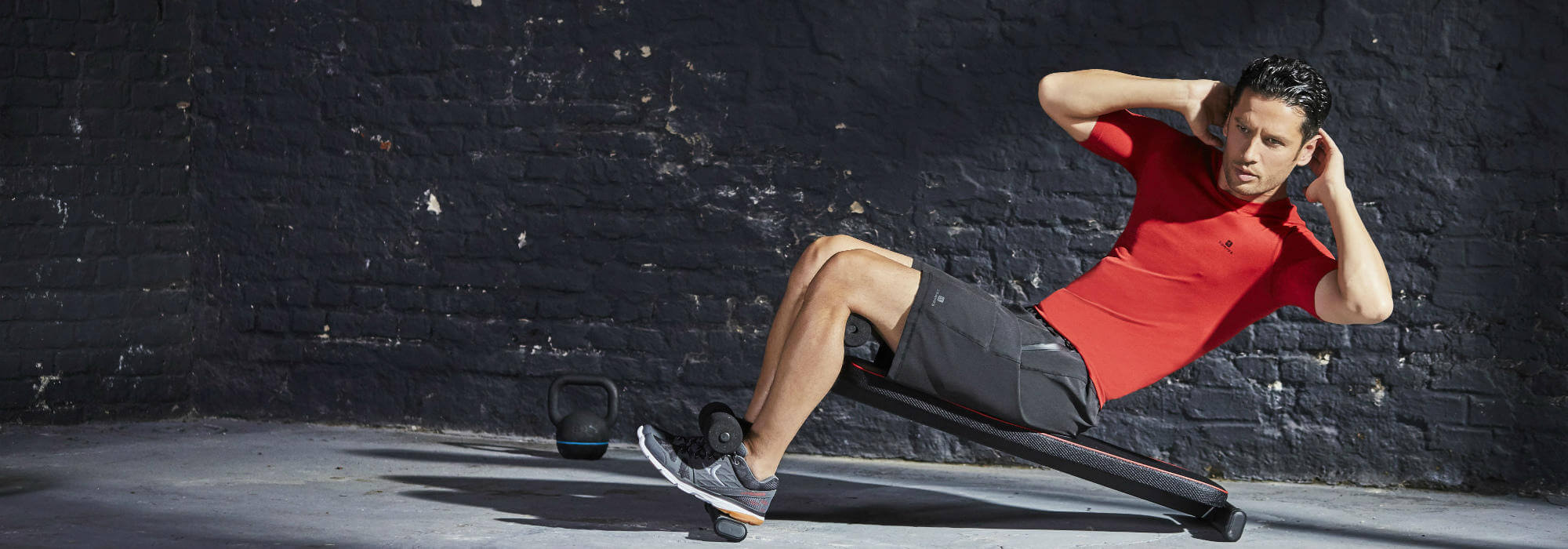 Everything you need to know about abs