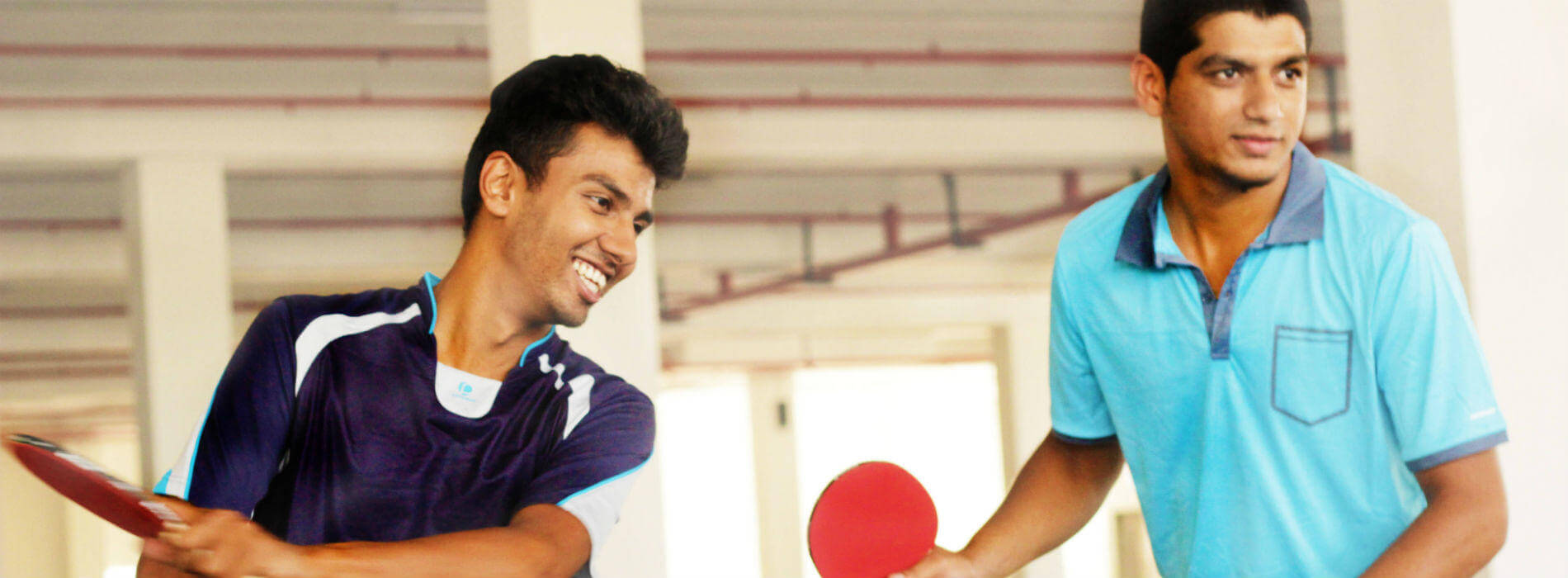 How to Choose Your Table Tennis Bat?