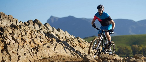 How to Choose the Best Mountain Bike for you - Blog Decathlon