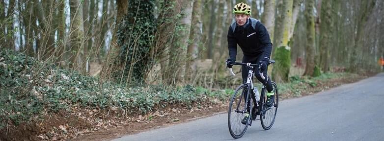 How to Choose the Best Road Bike for you? | Blog Decathlon