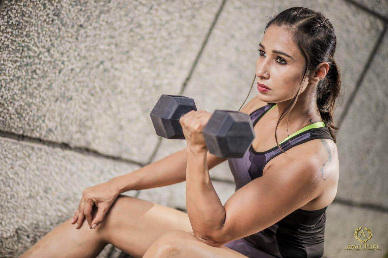 4 Reasons Why All Sportspeople Should Do Cross-Training