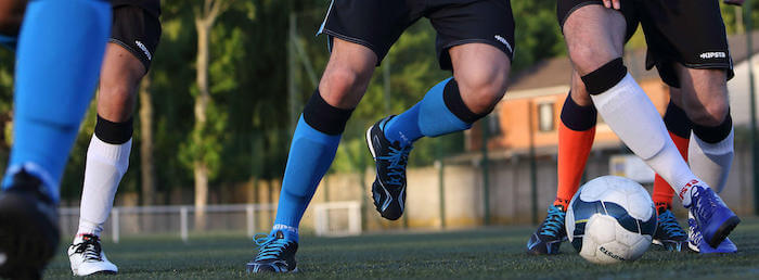 How to Clean Your Football Boots in Just 3-Steps