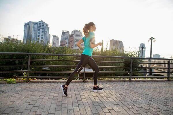 The Effects of Smoking on Running - Blog Decathlon
