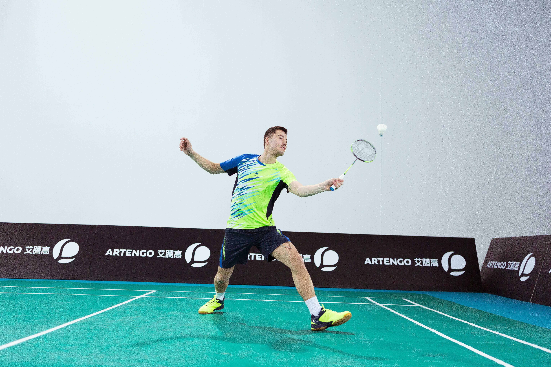 Types of Badminton Rackets - Metal VS Graphite - Blog Decathlon