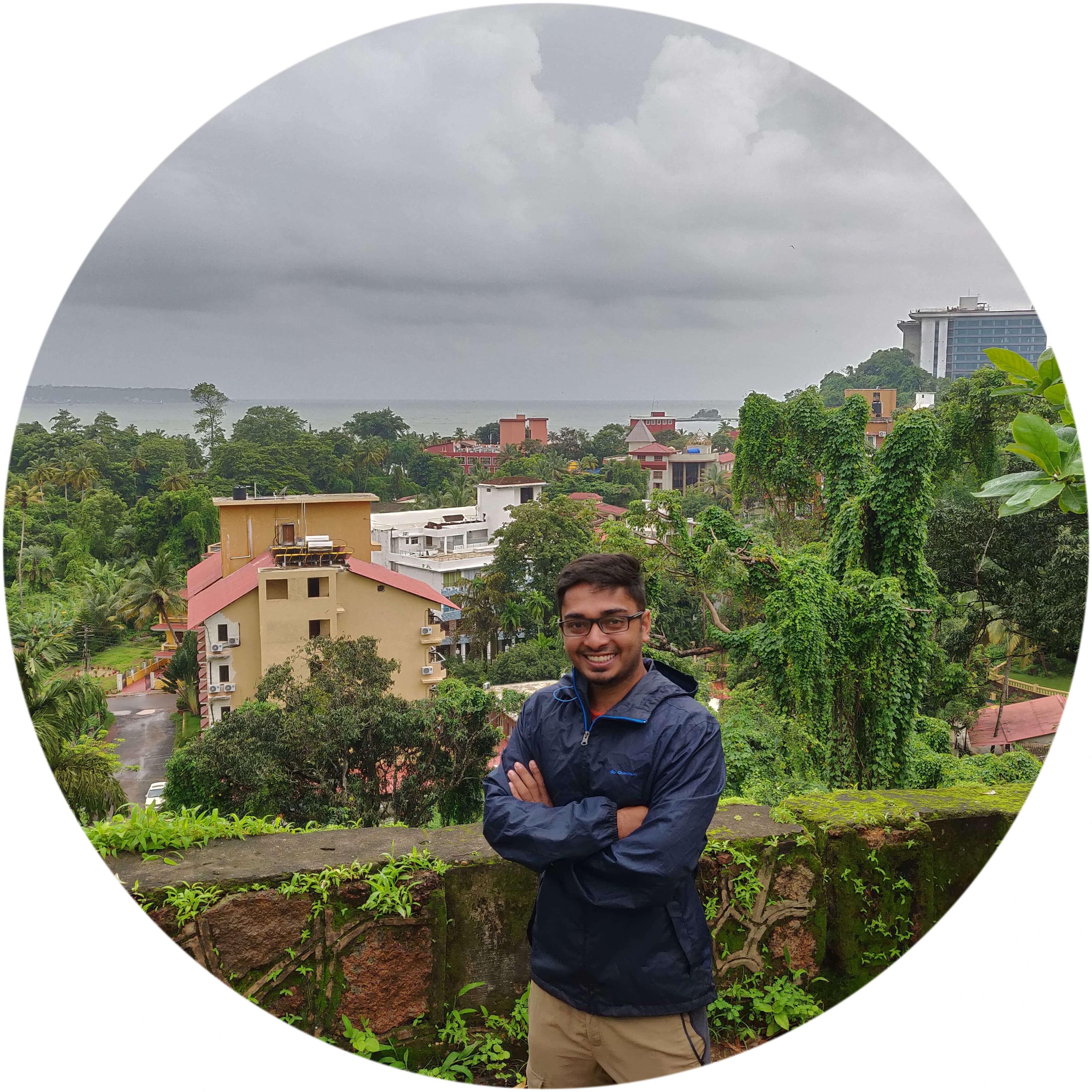 Sagar Shilpi
