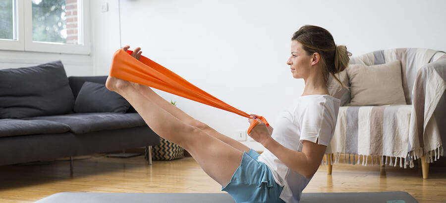 3 Great Reasons to Do Pilates | Blog Decathlon