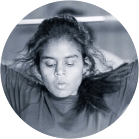Suthapalli Devi