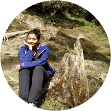 Priyanka Bhaduria