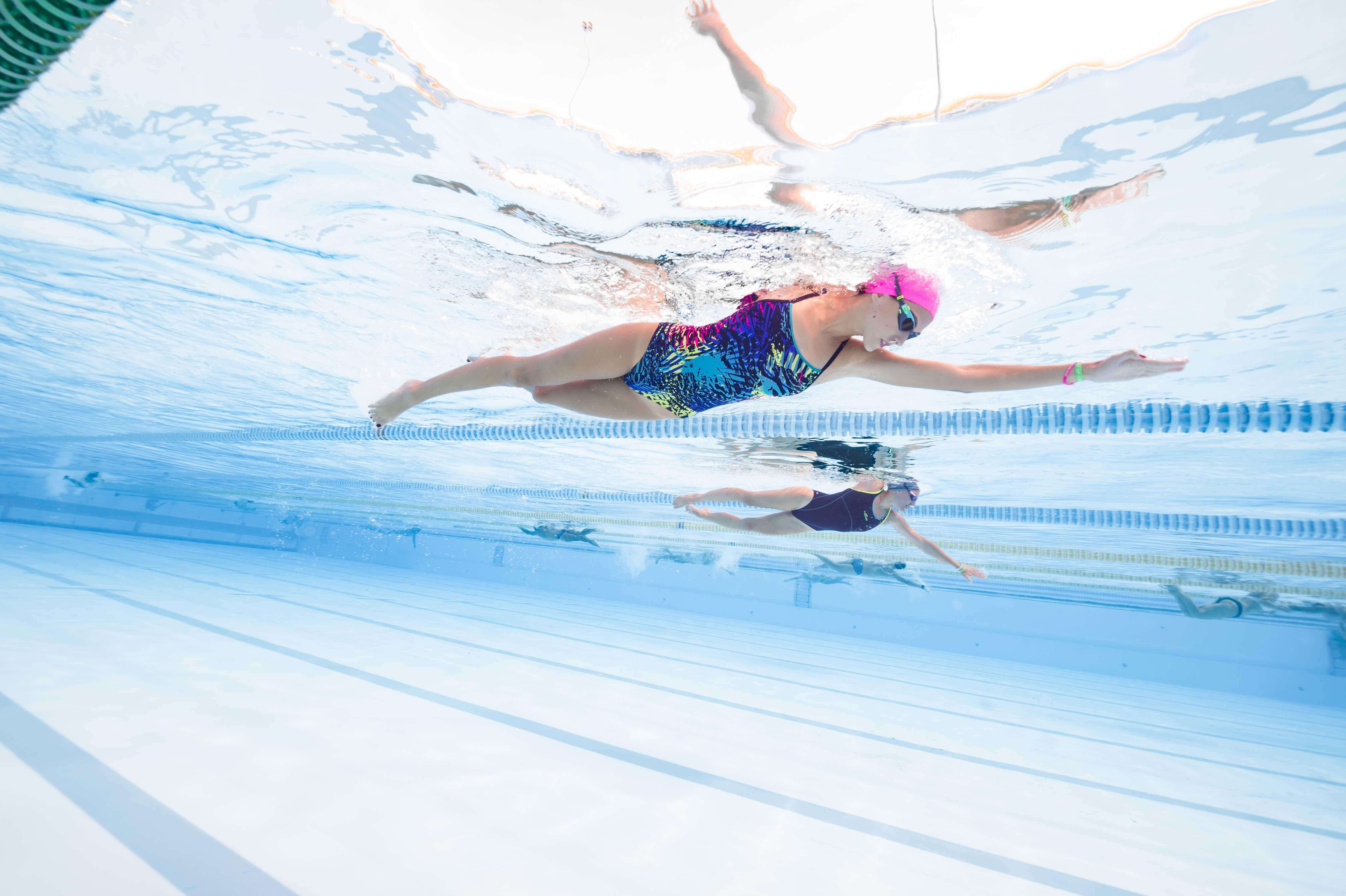 Know How To Plan Swimming During Period