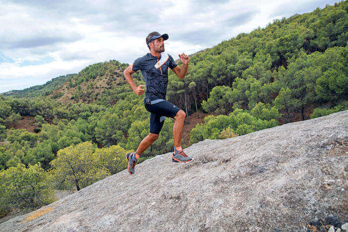 4 Quick Tips: How to Prepare Your Trail Running Strategy | Blog Decathlon