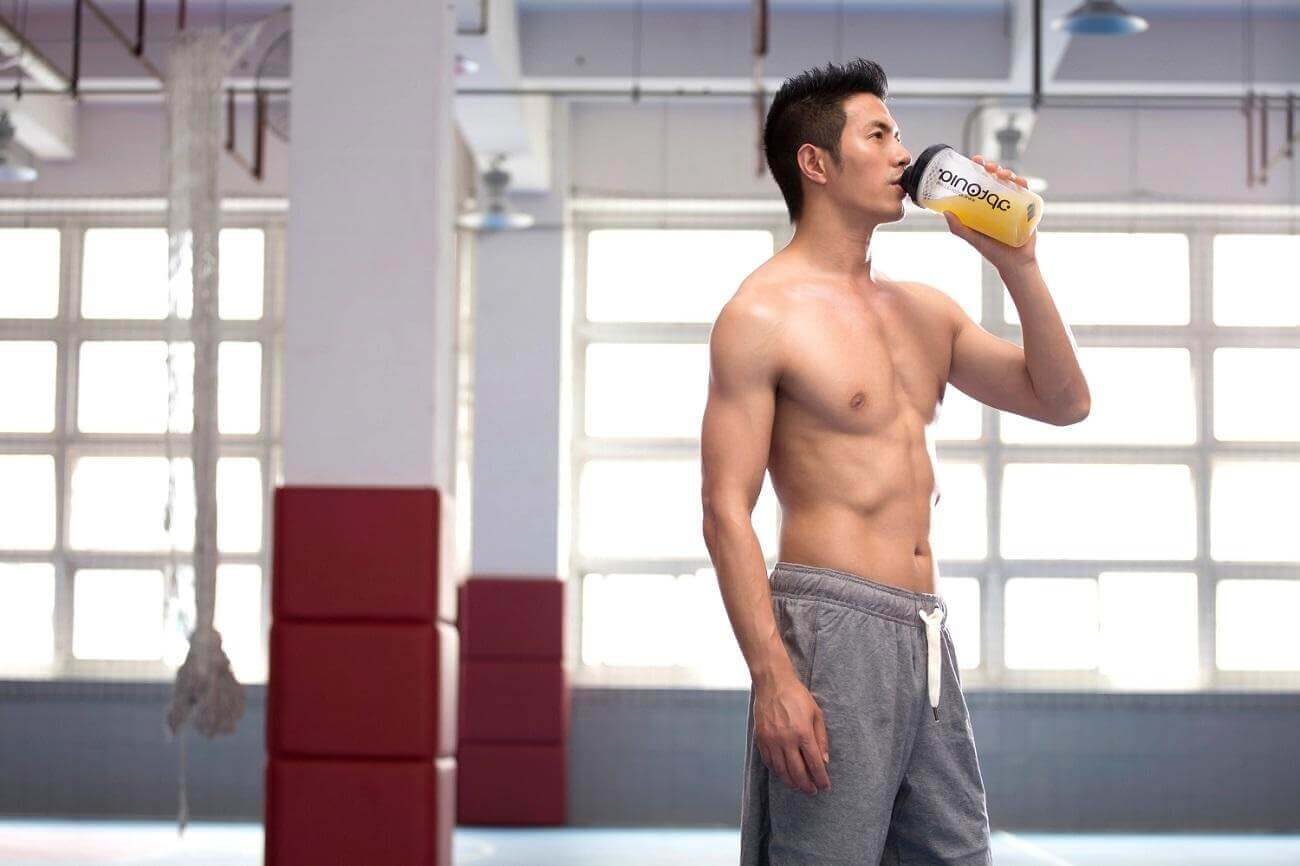 Whey Proteins: Everything You Need to Know