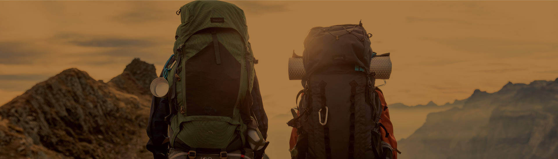 Co-Creation - The Making of Decathlon Backpacks