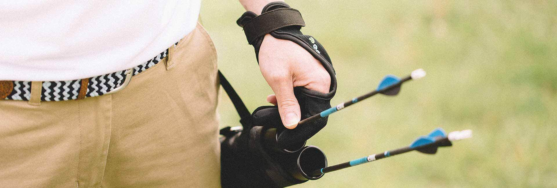 How to Choose the best Archery Equipment (3 Easy Steps)