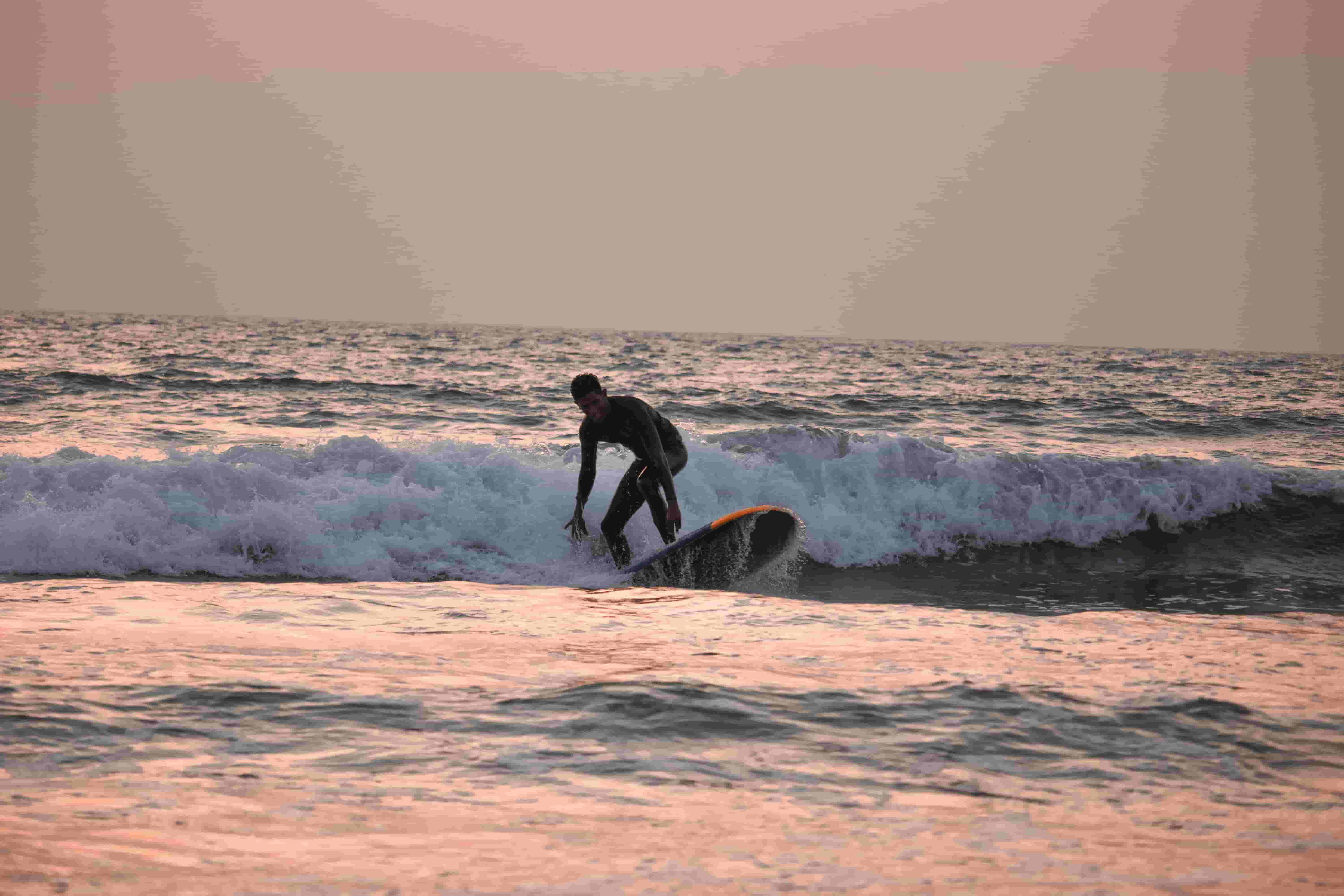 7 Adventure Sports in Pondicherry That Are Perfect For A Fun Getaway!
