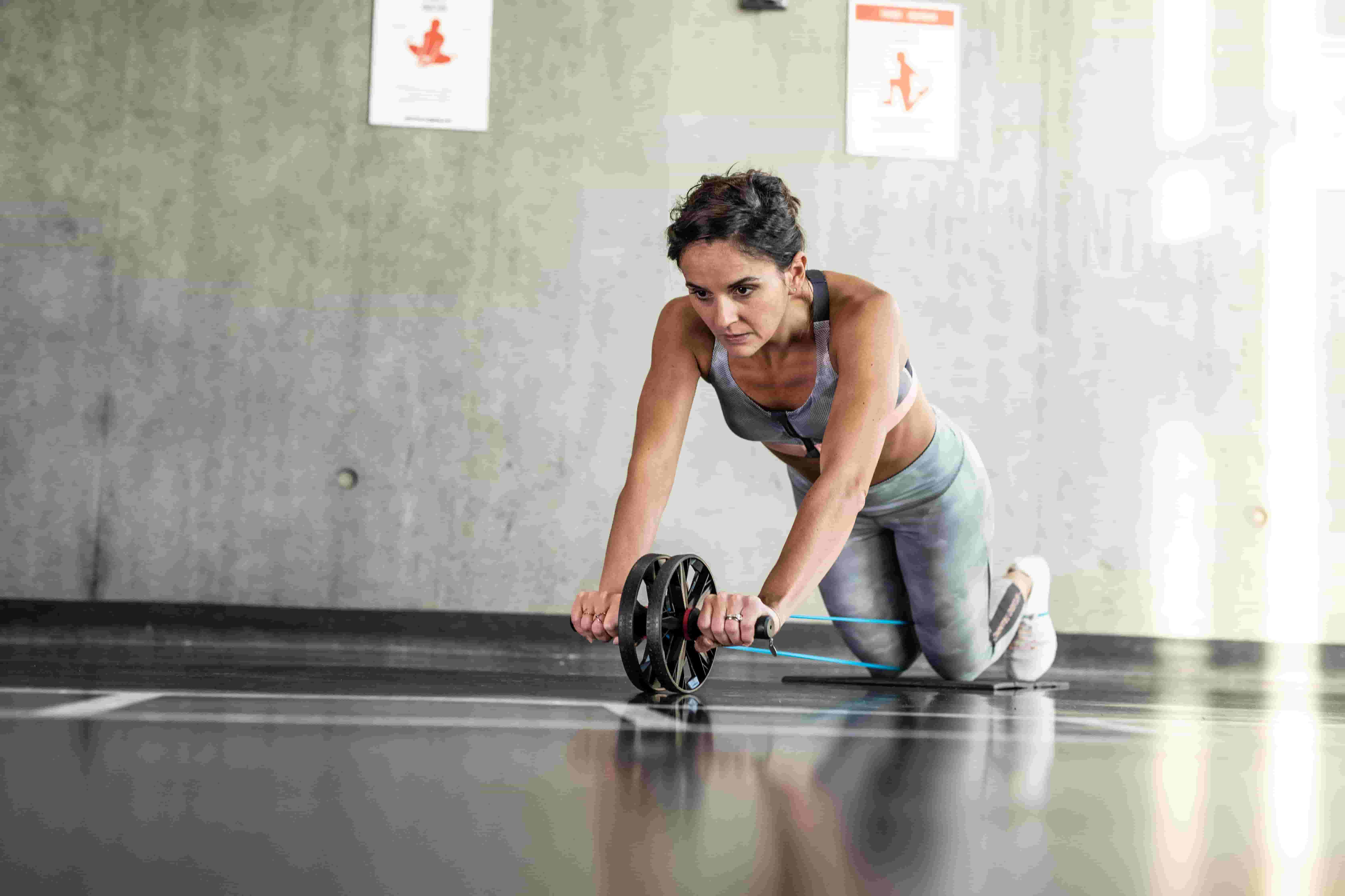 10 Best Gyms in Nagpur